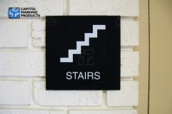stairs - 1165